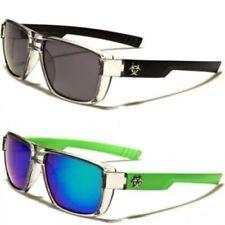 Gafas de sol de hombre Xloop 100% UV400