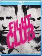 Fight Club (blu-ray) 20th Century Fox