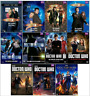 Doctor Who - Series Season 1-11 DVD SET, 58 Disc Set