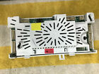 W10447140  Maytag Washer Electronic Control Board Whirlpool  free shipping photo