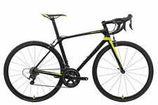 2017 Giant TCR Advanced Pro 1 Road Bike Medium Carbon Shimano Ultegra 6800