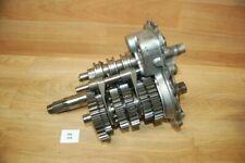 Benelli Tornado 900 RS 04-06 Getriebe 210-119