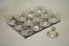 Diamond Balloon Weights - Pack of 12