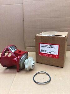 Bell and Gossett bearing assembly series 100