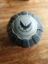Tom Clancy's The Division Seeker Mine Stress Ball Rare Promotional Item