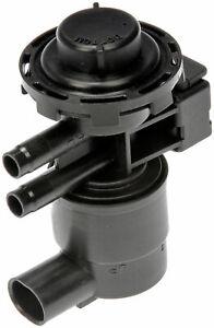 Evap Emissions Purge Solenoid Valve Dorman 911-213 Fits 99-06 Ram 15 25 3500
