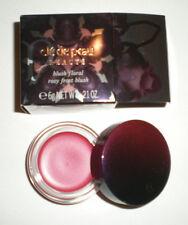 Cle De Peau Blush Floral Rosy Frost Blush     Full Size  0.21 oz / 6 g