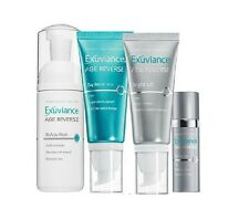 Exuviance Age Reverse Day Repair, Night Lift, Eye Contour, BioActive AntiAgeing