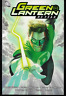 Green Lantern: No Fear by Geoff Johns, Pacheco & van Sciver 2006 TPB DC 1st P