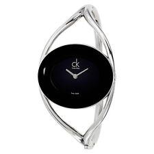 Calvin Klein Delight Women's Quartz Watch K1A23102