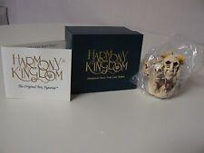 Harmony Kingdom PARADISE LOST Demons TJPPL Treasure Jest NEW Retired Figurine