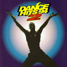 Telstar Compilation Dance & Electronica Disco Music CDs