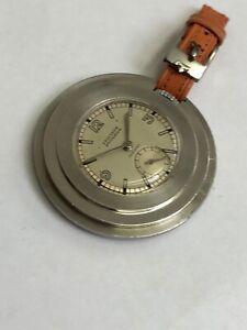 Engstrom Stockholm Ebel Key fob Watch