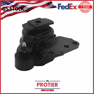 Front Right Engine Mount for 2013-2015 Ford C-MAX L4-2.0L