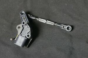 110km Audi A4 8W A5 F5 Level Sensor Rear Right Hr 8W0941310B C 4M0907503 -2