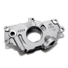 Melling M295 Oil Pump LS1 LS2 LS6 5.7L 5.3L 6.0L Camaro Corvette  LS Chevy GM