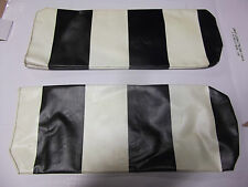 Slip on  sun visor covers  for Citroen Dyane/2cv .950+Citroen parts in SHOP