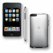 Apple iPod Touch 3rd Generation Black (32GB) - VERY GOOD CONDITION