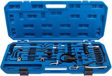 Cambio de correa dentada herramienta de motor levas citroen c2 c3 peugeot 206 309 407