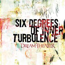 Ken Schles - Six Degrees of Inner Turbulence