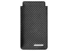 Mercedes Benz  AMG passend für I Phone ® 6 Smart Phone Handy hülle tasche Leder