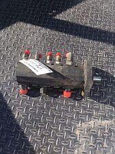 Toro Greensmaster 3100 Hyd Gear Pump Asm OEM Part#92-9764