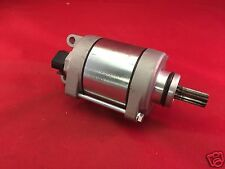 NEW ELECTRIC STARTER KTM  2013 450 EXC and 2014 450 SMR 78140001000 2015