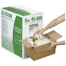 Eco Flo Box Loose Fill 120 Litres Per Box x 1