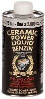 CERAMIC POWER LIQUID BENZINA 200 ML NR 127