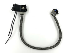 OEM Valeo 6G Xenon Ballast to D1S D1R Bulb Wire Cable Plug