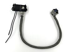 OEM for 09-11 Mitsubishi Eclipse Valeo 6G D1S Xenon Ballast Plug Harness Wire
