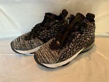 Nike Lebron 17 size 5.5