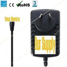 Replacement Power Supply for Foscam Camera FI8904W 5V 2A BA