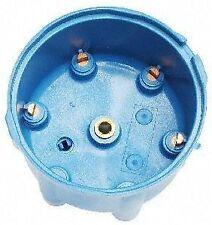 For Dodge Charger 1968-1976 Standard CH-410 Blue Streak Ignition Distributor Cap