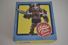 Loot Gaming Crate EXCLUSIVE Fallout Nuka Cola Variant Red Power Armor