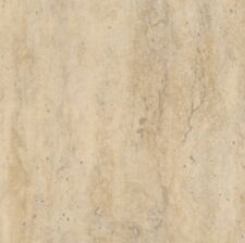 Aquabord Sandstone 1m Wide T & G Panel Matt Finish Waterproof Wall Cladding IPSL