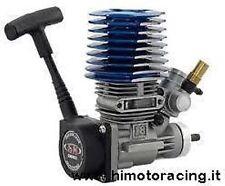 02060SH18 MOTORE A SCOPPIO SH18 3cc 1.0HP TAIWAN SH ENGINE 18CXP HIMOTO