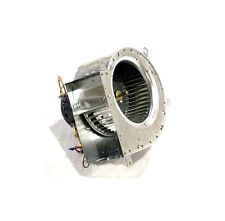 Blower Fan for SolarForce 652V and SS756V Tanning Booths, 220VAC 3/4HP, 25507-02