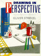 Illustrated 1950-1999 Leisure, Hobby & Lifestyle Books