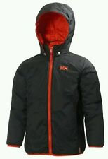 Helly Hansen Boys' Coats, Jackets & Snowsuits (2-16 Years)