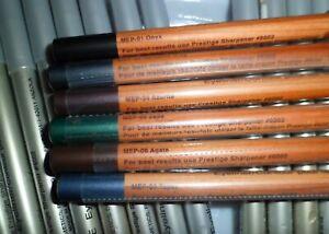 Prestige Skin Loving Minerals Eyeliner Choose Your Shade