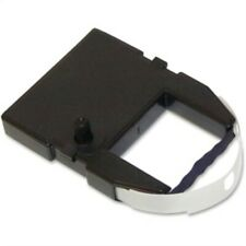 Replacement Ribbon For 3500 3700 4000 Amp 4000hd Time Clocks