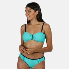 Regatta Women's Aceana III Bikini Top - Blue