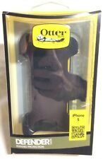 Otterbox Defender For iPhone 5 Replacement Belt Clip
