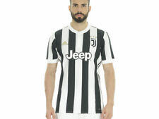 Maglie da calcio di squadre italiane bianco adulti adidas