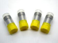 4 x Monark boquilla para citroen/Peugeot & Fiat-nozzle/Injector