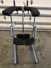 HandiCare RoWalker 400 Walking Assist, Medical, Healthcare, Physical Therapy