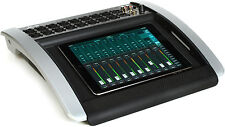 Behringer X18 Ultra-Compact X-18 Compact Portable Digital Mixer  AUTH DEALER!