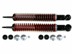 For 1980-1996 Ford F150 Shock Absorber Front Gabriel 61458WC 1981 1982 1983 1984