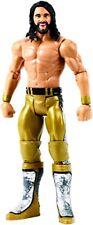 Wwe - Seth Rollins Figurine Fmh58